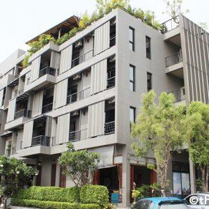 nanon hotel (2)