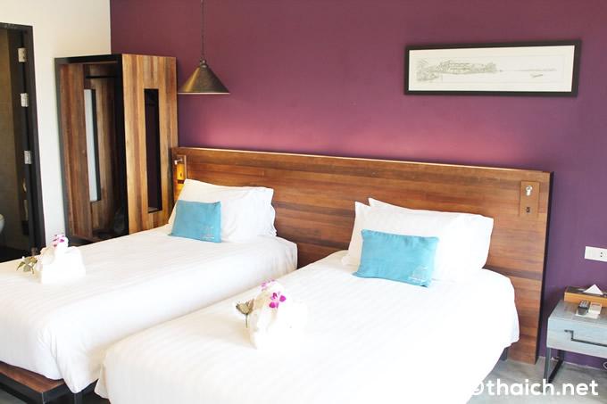 nanon hotel (3)