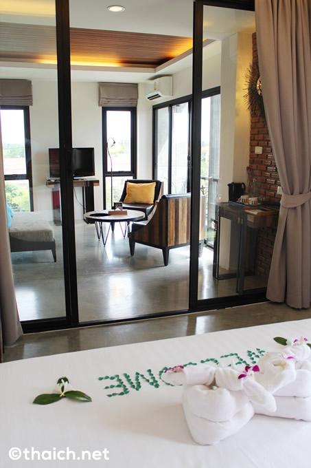 nanon hotel (6)