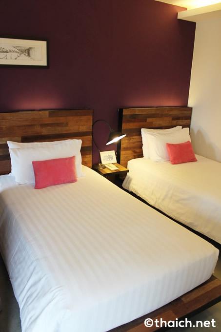 nanon hotel (7)