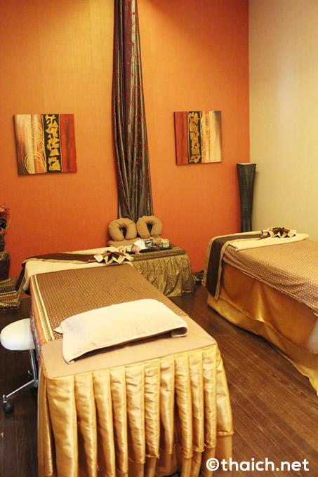 nanon-hotel-a (7)