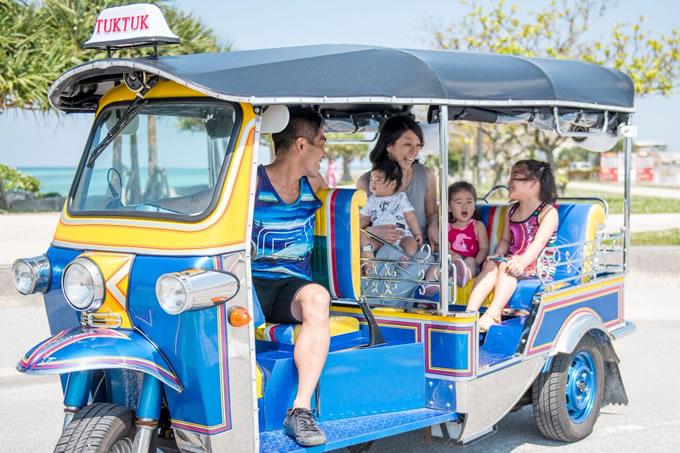okinawa tuktuk 02