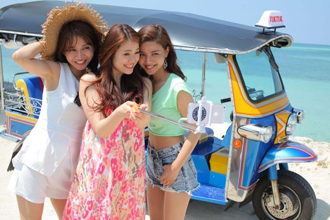 okinawa tuktuk 03