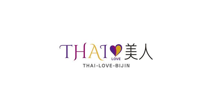 「THAI♡美人」がリニューアル 「チェンマイ女子旅」動画も公開