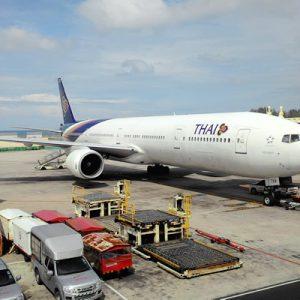 タイ航空がバンコク-テヘラン線を就航開始、2016年10月1日より