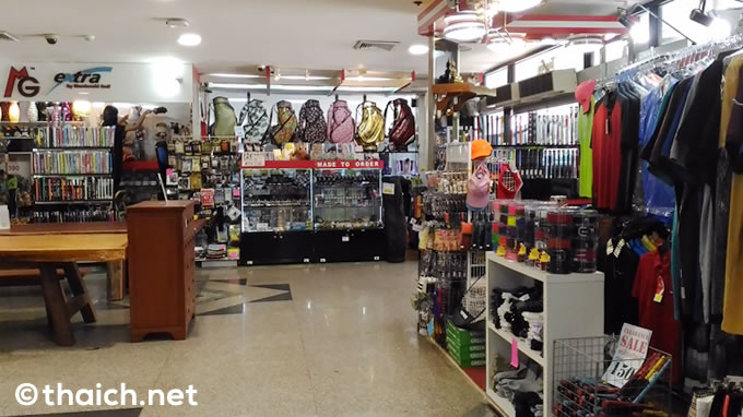Thaniya Plaza 05
