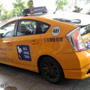 all thai taxi 01