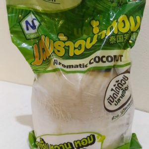 coconut conbini 01