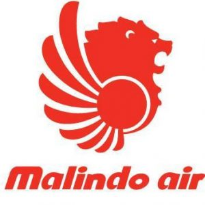 malindo air