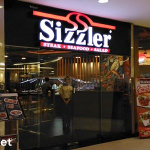 sizzler (1)