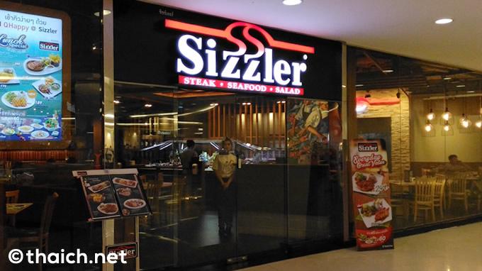 sizzler (1)