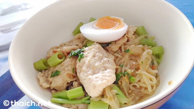 thai maze noodle 01