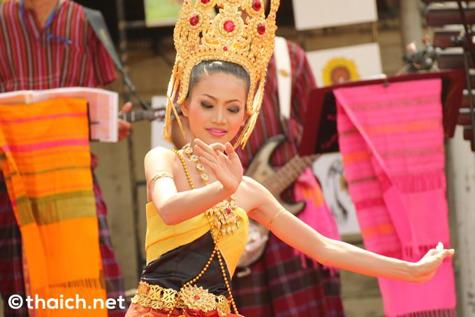 タイ到着ビザ(オンアライバルビザ)の申請可能な入国管理事務所が48ヶ所に