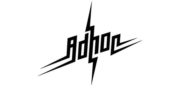 AdhocStore