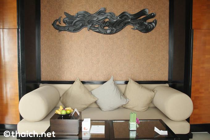 Banyan Tree Samui room 04