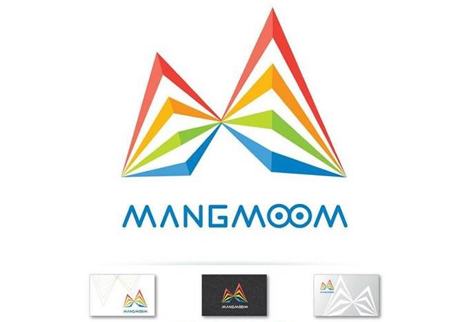 バンコク共通乗車カード「メンムム」は2017年6月にサービス開始