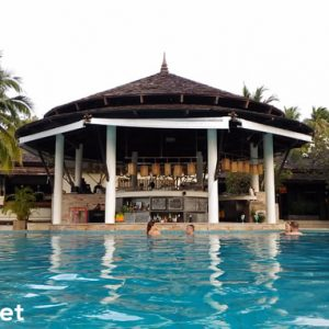 Melati Pool Beach (4)