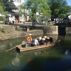 itotaku306 (1)