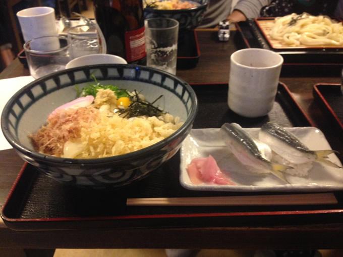 itotaku306 (3)