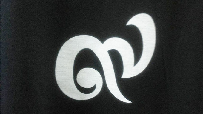 khaosan002 06