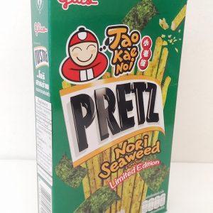 pretz-taokainoi 01