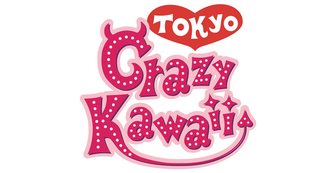 仮面ライアー217、DJダイノジ、TEMPURA KIDZら「Tokyo Crazy Kawaii in Bangkok」の出演者発表