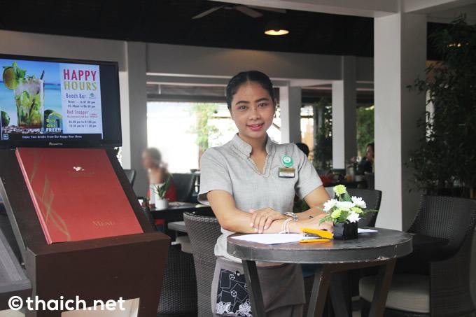 chaweng regent breakfast 05