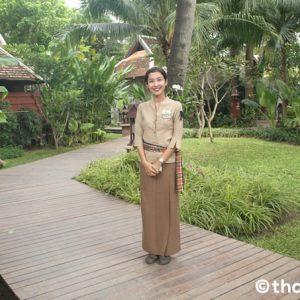 chaweng regent  garden (1)