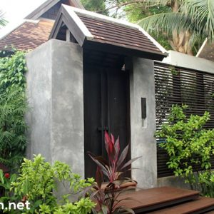 chaweng regent spa villa (1)