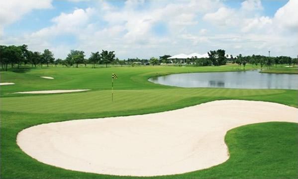 「日タイゴルフフェスティバル2017 H.I.S.ゴルフカップ」が2017年2月18日開催