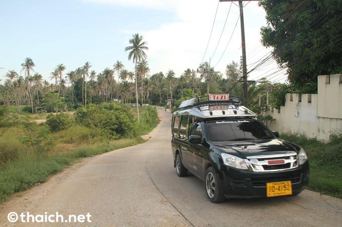phangan island style 10