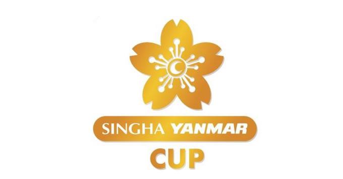 バンコクグラスFCとセレッソ大阪が激突!「シンハー ヤンマーカップ2017」