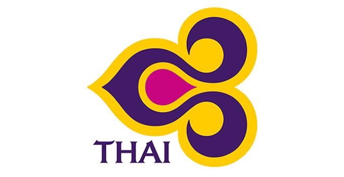 タイ国際航空、セントレア⇔バンコク線にエアバスA380型機を期間限定投入