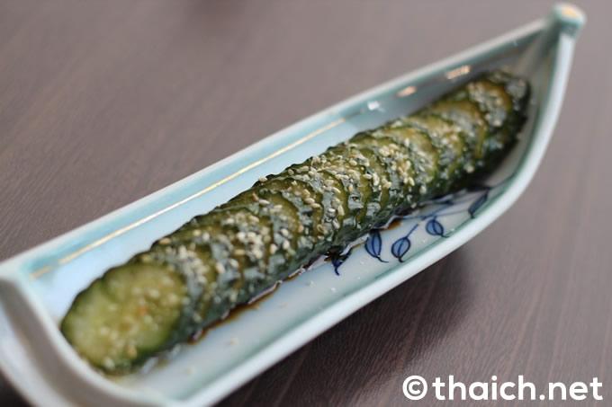 「和み処 空(QOO)」:ラオス・ビエンチャンで和める日本食レストランを発見!