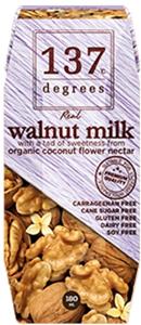 ウォールナッツミルク オリジナル