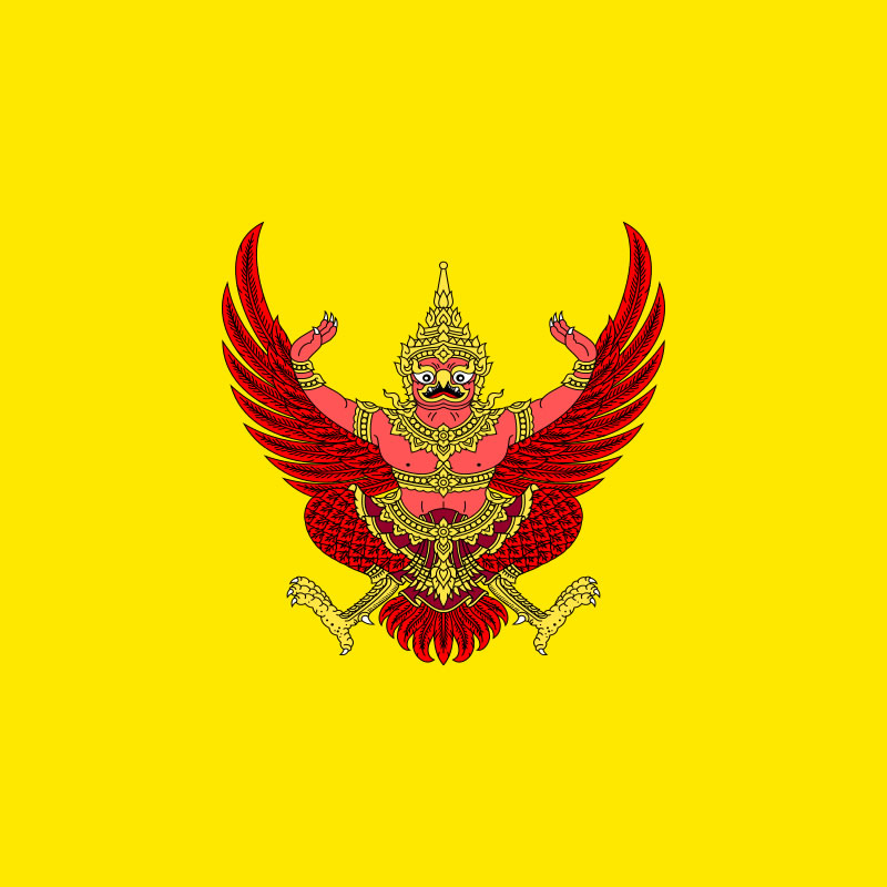 タイの新たな祝日となくなる祝日、プミポン前国王崩御で