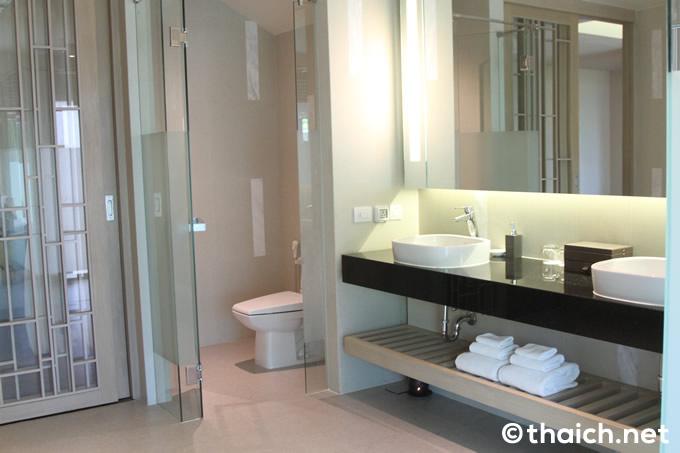 サムイ島「チャウエン リージェント」の新しい客室「グランド プレミア ファミリールーム」
