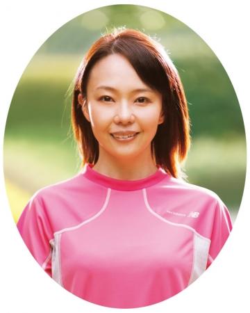 千葉真子さん