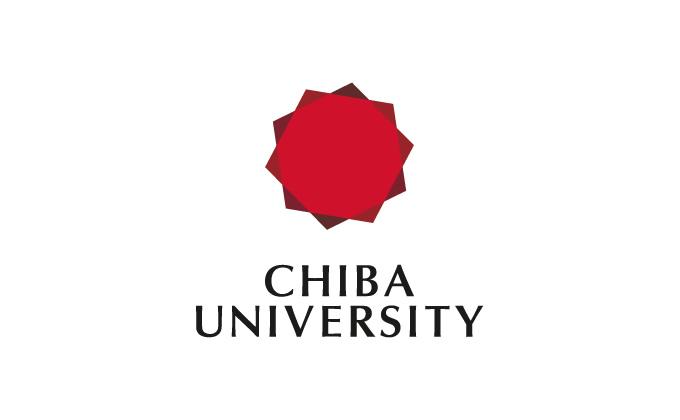 千葉大学がタイ・マヒドン大学にバンコク・キャンパス開所