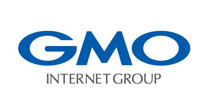 GMOがタイでのインターネット証券取引サービスを開始