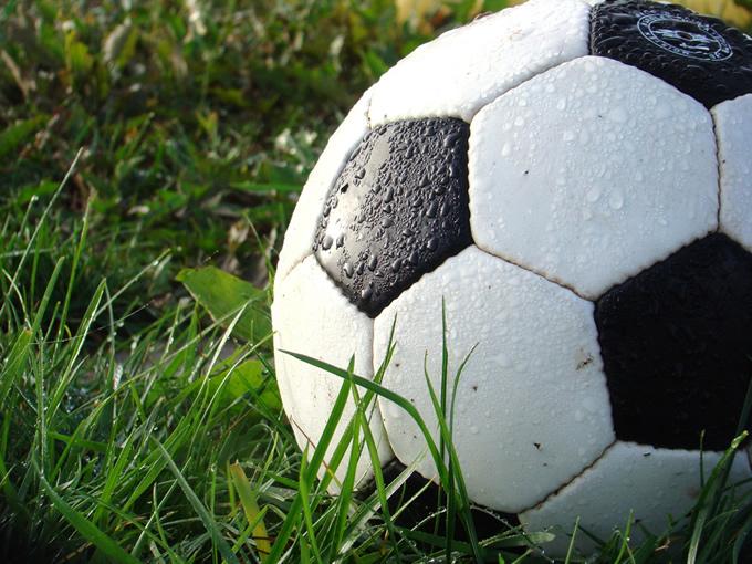 サッカー女子タイ代表、2019年ワールドカップ出場決定