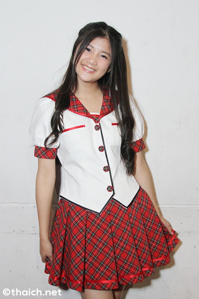 ケート BNK48(Kate BNK48)