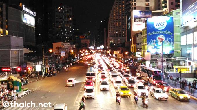 http://www.thaich.net/wp-content/uploads/2017/11/bangkok-1.jpg