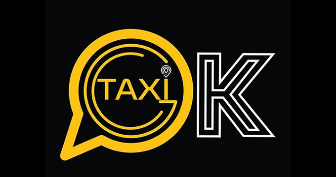 タクシー配車アプリ「TAXI OK」と「TAXI VIP」が2017年12月スタート