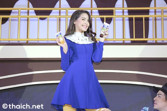 「ヤーヤー・ウッラサヤー thaich.net」の画像検索結果