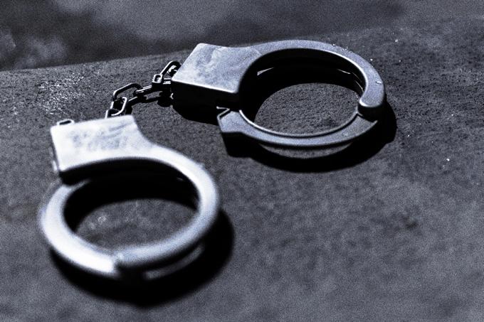 長野のタイ人男性刺殺事件で、同居のタイ人男を逮捕