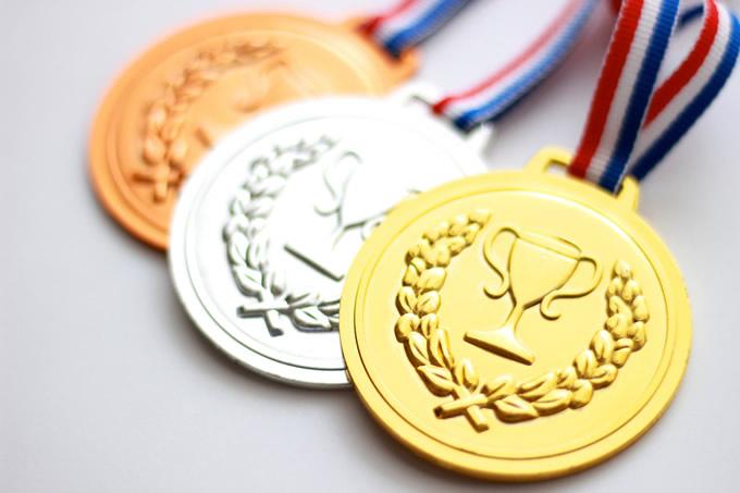 平昌オリンピックに出場するタイ人選手は何名いますか?