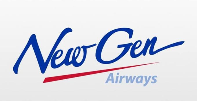 タイのNewGen Airwaysがステラジャパン株式会社と総代理店契約締結