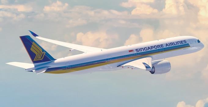 「トラベラーズチョイス 世界の人気エアライン2018」タイの航空会社は果たして?