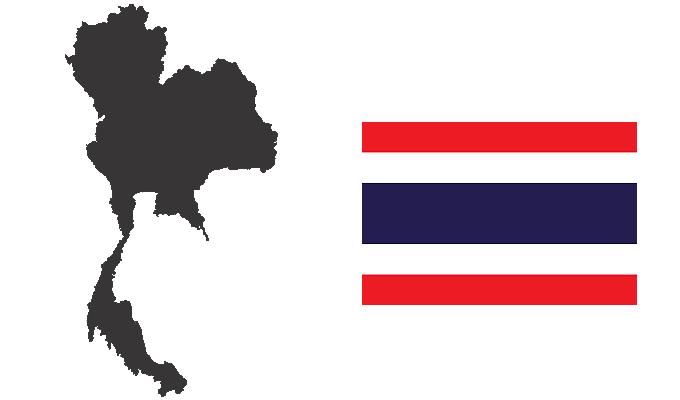 2018年世界の報道自由度ランキング、タイは140位